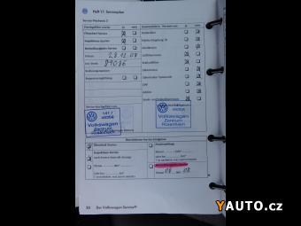Prodám Volkswagen Multivan 2.5TDi REZERVACE