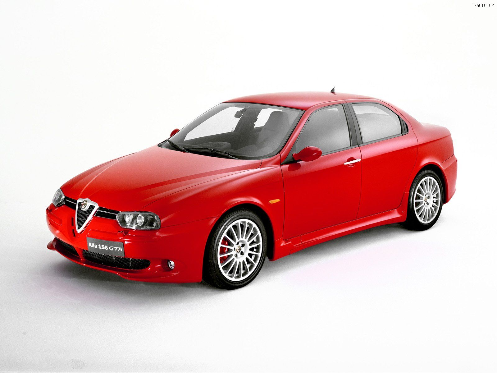 New Alfa Romeo 8C and GTV on the way  Auto Express