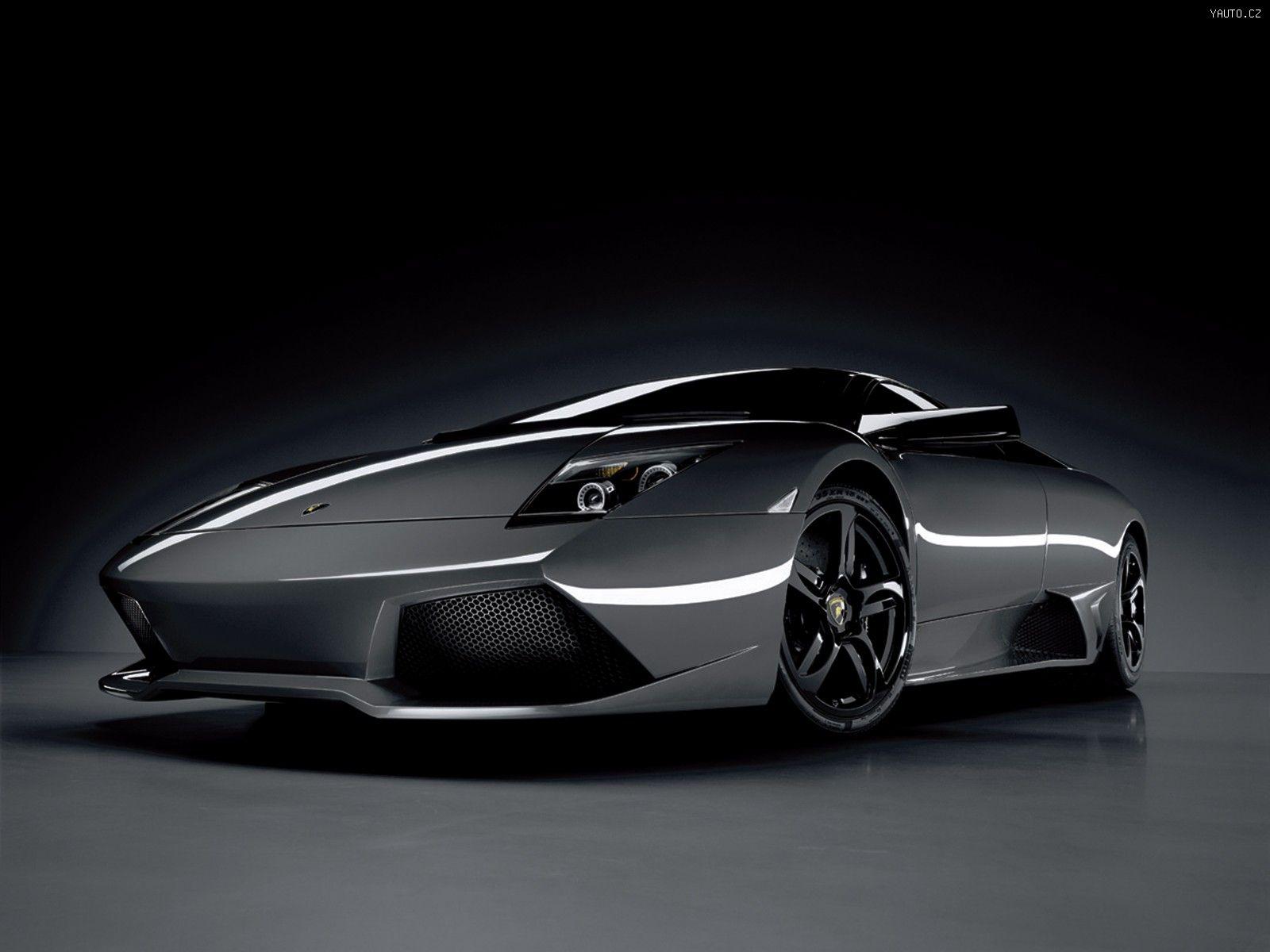Lamborghini Murcielago Lp640 Auta Na Plochu Tapety Na Plochu Wallpapers
