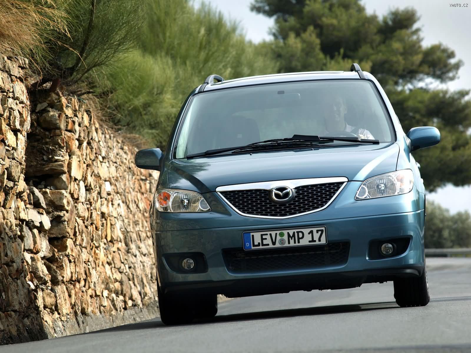 https://img.yauto.cz/tapety/Mazda_MPV_2004_11.jpg