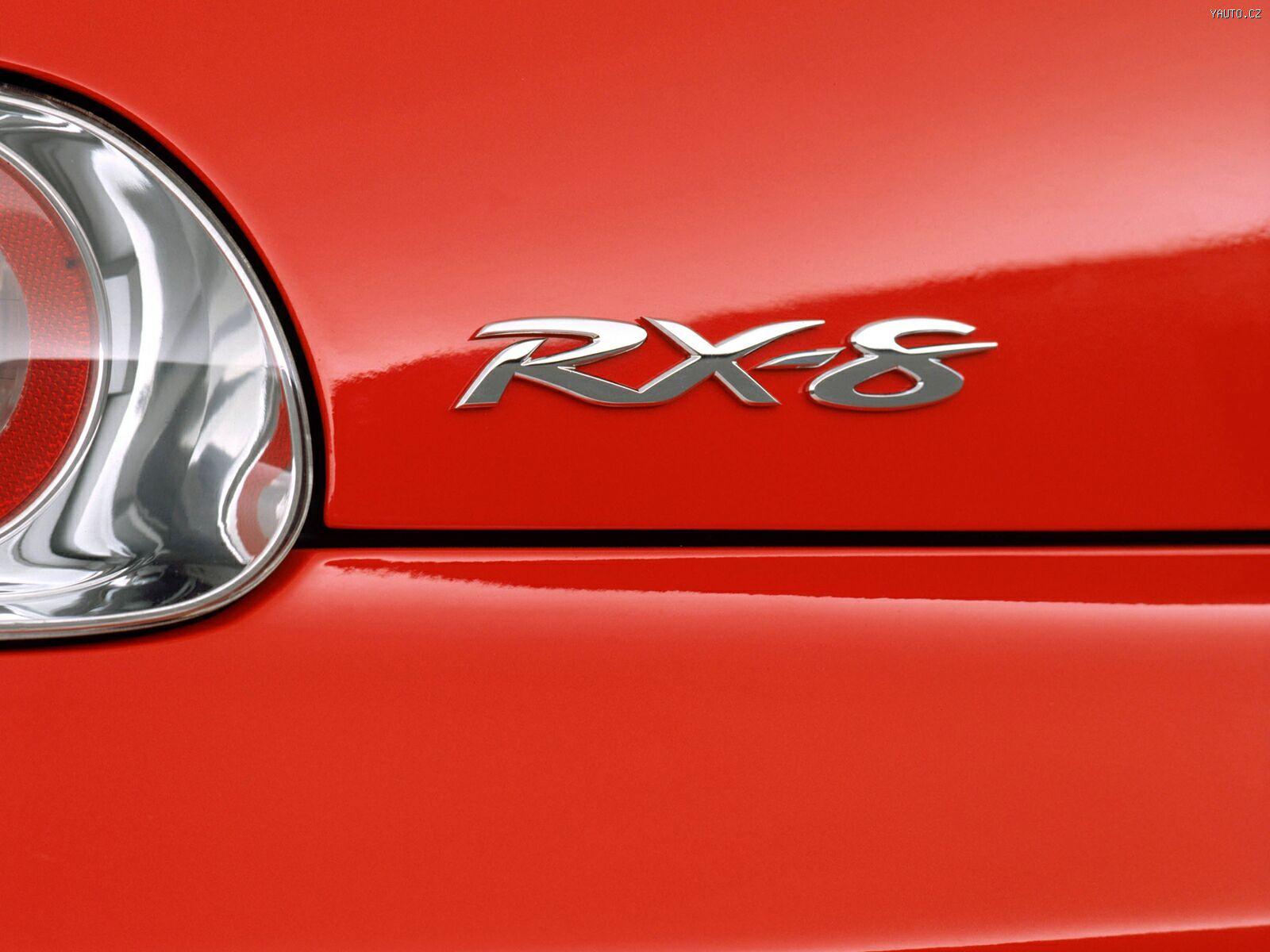 https://img.yauto.cz/tapety/Mazda_RX8_2003_10.jpg