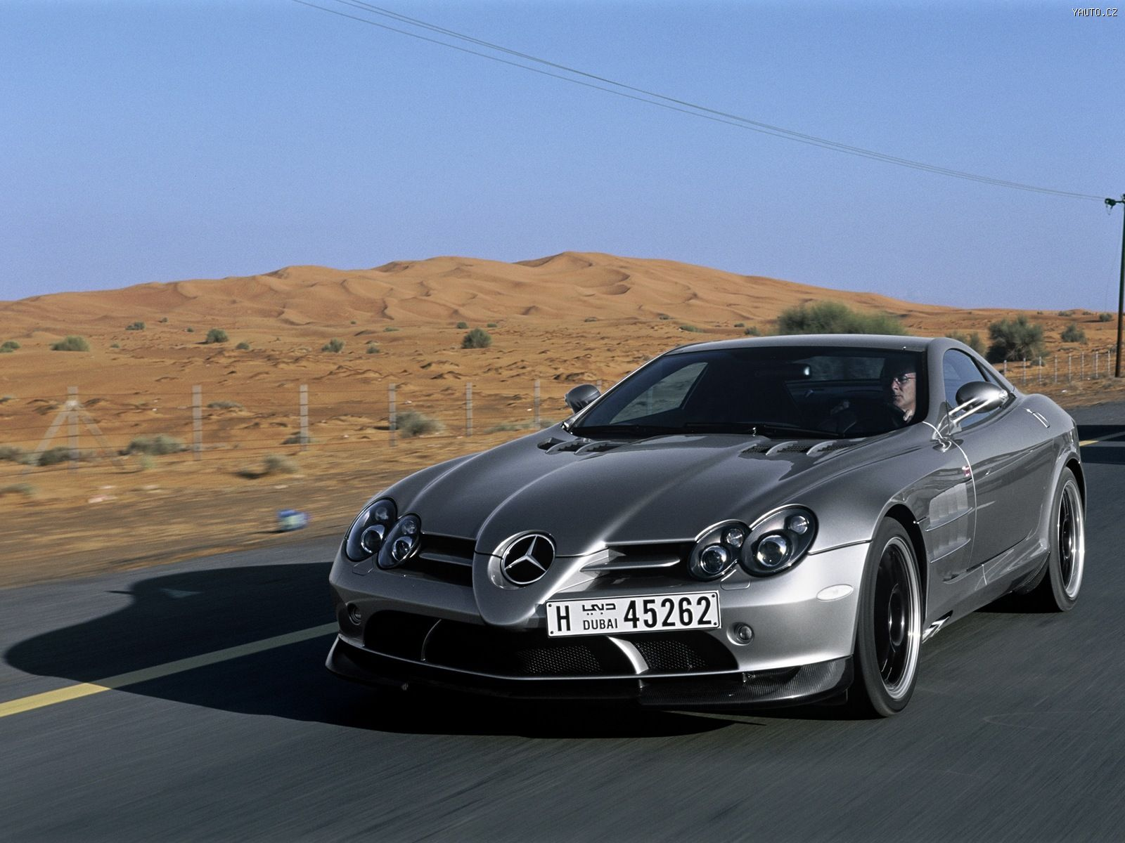 Mercedes benz mclaren slr 722 auta na plochu tapety na for Mercedes benz na
