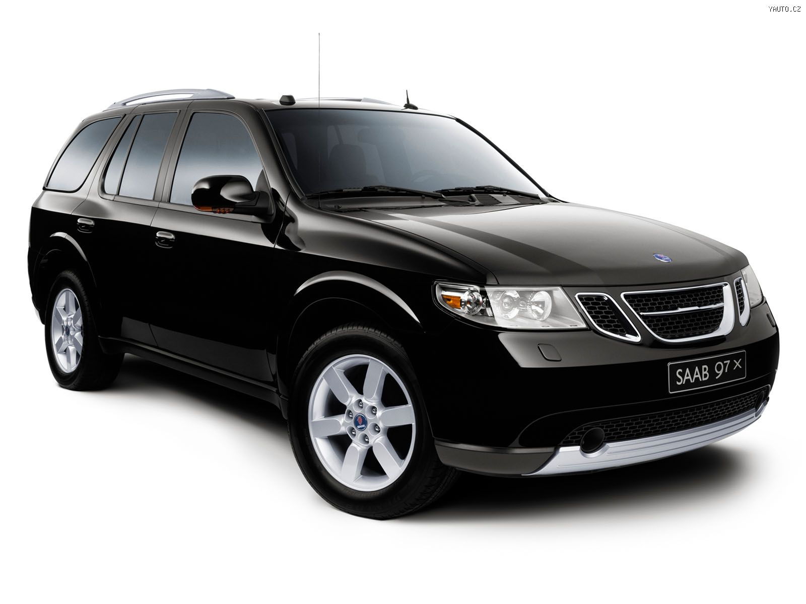 2004 Saab 9 3 further Saab 9 3 Convertible 2003 in addition 3066 Stanced Bmw 5 E39 likewise Police 20Car likewise Saab 9 7x 2006. on 2003 saab 9 3