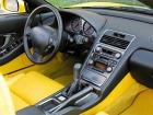 Acura NSX (2002)