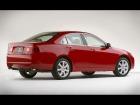 Acura TL-Concept
