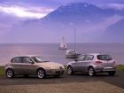 Alfa Romeo 147 (2004)