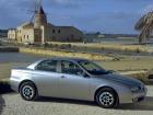 Alfa Romeo 156 (2003)