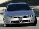 Alfa Romeo 159 (2005)