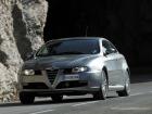 Alfa Romeo GT (2004)