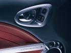 Aston Martin Vanquish V12S
