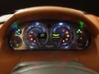 Aston Martin Vantage AMV8