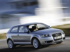 Audi A3 (2005)