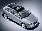 Audi A3 Sportback (2005)