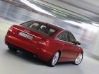 Audi A6 (2005)
