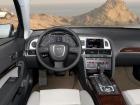 Audi A6 Allroad Quattro (2006)