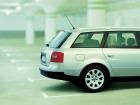 Audi A6 Older