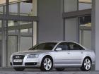 Audi A8 (2005)