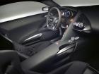 Audi LeMans Concept