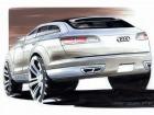 Audi PikesPeak