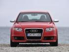 Audi RS4 (2005)