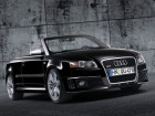 Audi RS4 Cabriolet (2006)