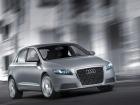Audi Roadjet (2006)