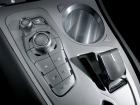 Audi Roadjet Concept
