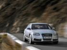 Audi S6 (2006)