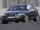 Audi S6 Avant (2006)
