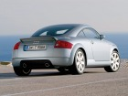 Audi TT (2003)