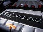 Audi TT (2006)
