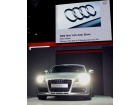 Audi TT (2008)
