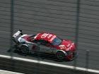 Audi TT DTM