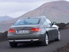 BMW 3 Coupé (2006)