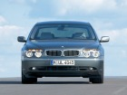 BMW 760 Li (2003)