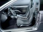 BMW M3-CSL