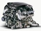 BMW M6 (2006)