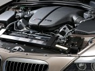 BMW M6 Convertible (2006)