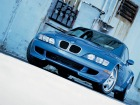 BMW MCoupe