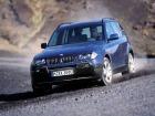 BMW X3 (2004)