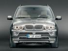 BMW X5 (2004)