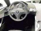 BMW XCoupe