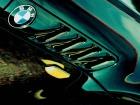 BMW Z3 3.0i Coupe Automatic