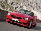 BMW Z4 Roadster (2006)