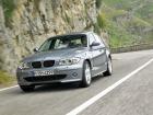 BMW řady 1 (2005)