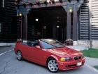 BMW řady 3 (2004)