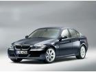 BMW řady 3 (2005)