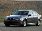 BMW řady 5