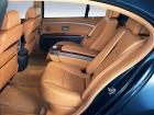 BMW řady 7 (2005)