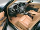 BMW řady 7